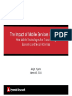 Impact of Mobile Services.pdf