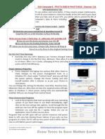 UPS Maintenance Tips-2013
