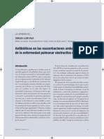La opinión de.....pdf