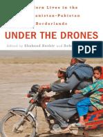 Under Drones