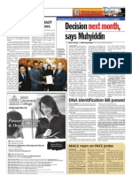 thesun 2009-06-24 page04 decision next month says muhyiddin