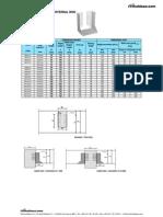 Rothoblaas.bsi.Technical Data Sheets.en