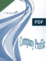 Alex Bureau Profile
