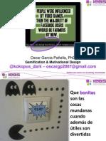 WebinarGamificacionOGP_Set2013 (1)