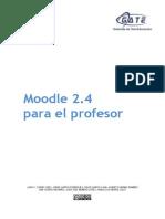 146480243-Manual-Moodle-2-4