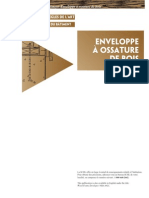 Guide_Ossature de Bois