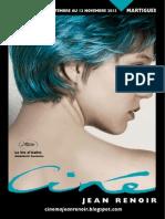 Programme Renoir Martigues Octobre.pdf