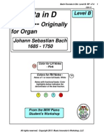 RP - Bach-Toccata in D Min Lvl B v7.4 1309-15