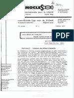 Damocles LIL 1983ocr