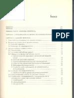 ind_memoria.pdf