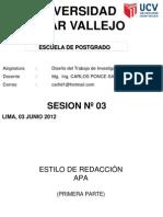 APA - Pucuhuayla