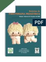 boletim_pediatria_01