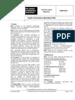GMW 14872.pdf