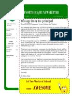 september 2013 14 newsletter1