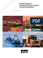 7678 (CCV Technical Brochure) Oem Nano