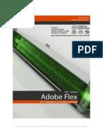 Flex_Book_Part_1_2_3_4_5