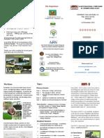 ISVT-3 Brochure.pdf