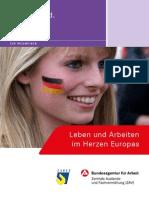 124184561-german