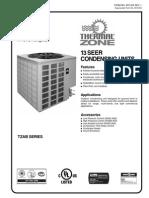 TZAB.pdf