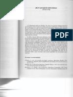 Lecturas de Historia de la Psicología (102-175)