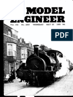 2557 the model engineer