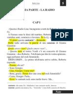 radiolina_cap1-3