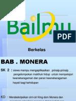 Bab Monera