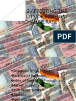 Currency Ppt