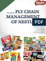 86355121-Supply-Chain-Management-of-Nestle.pdf