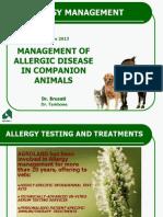 Presentazione Allergia_23Mag13