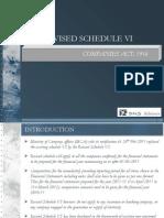 revisedschedulevi-v2-120113051032-phpapp02