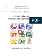 INTRODUCCION INFORMATICA.pdf