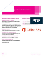 Business Marketplace - Office 365