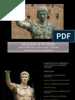 Roman Age of Augustus