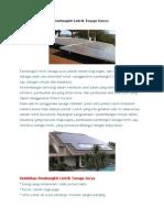 Solar Home System.docx