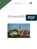 Basic Slovak