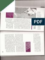 Scan0017.pdf