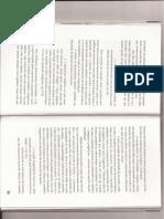Scan0031.pdf