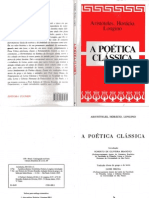 Aristoteles - Poetica Horacio 1977.pdf