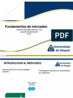 1) Fundamentos_mercadeo