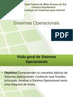 IFMS-Sistemas-Operacionais-Introdução (1)