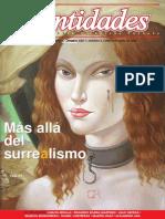 Identidades-diario El Peruano
