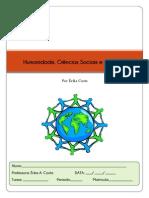 Globalizacao Material Organizado