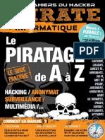 Pirate Informatique n°7.pdf