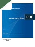 Informacoes_Gerais2.pdf