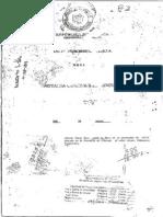 10 Hects Chiriqui Finca 33253 Octovio Rodriguez Page 2 - Copy