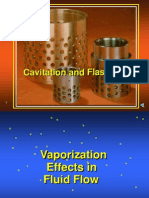 29_Cavitation_&_Flashing.ppt