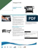 DesignJet T7100 SP ADEMSIS.pdf
