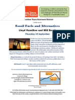 TTKD Meeting Flyer Sept 13