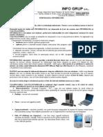 Suport de Curs Tehnologia Informatiei